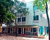The Bangladesh Clinic